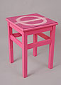 Anpfiff pink